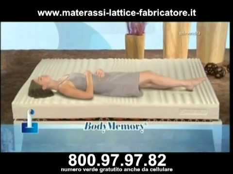 Materassi In Lattice Prezzi Milano.Offerte Materassi Milano Fabulous Doimo Materasso Singolo Smart