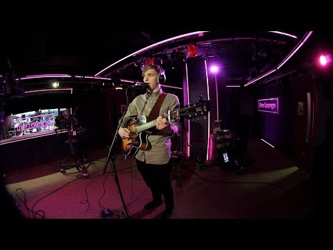 Baixar George Ezra - Counting Stars (One Republic Cover)