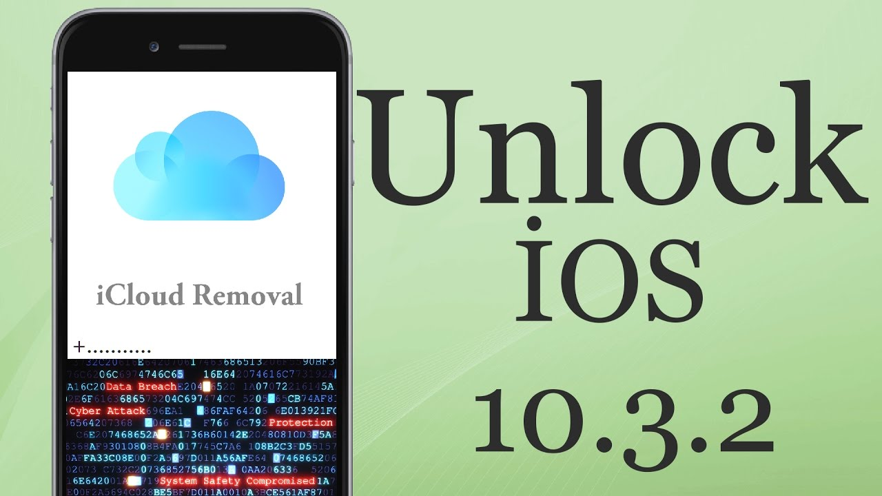 ICloud Remover download free - trueqfiles