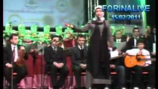 """Manifestimi i MEVLUDIT 15/02/2011 — Palestra sportive """"RINIA"""" Gostivar"""