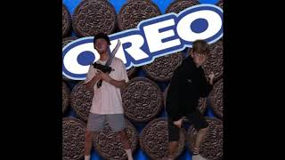 Oreo - Shotgun Willy x Yung Craka 1 Hour
