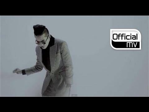 Zion.T(자이언티)_Two melodies(뻔한 멜로디)(Feat. Crush) MV