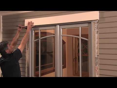 Marvin Windows and Doors - Replacement Windows