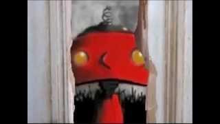 It's Me, Bad Robot