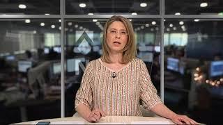 TG 24 NEWS   13 Maggio 2020   ore 12