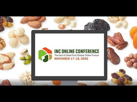 Watch the top highlights from the INC Online Conference.