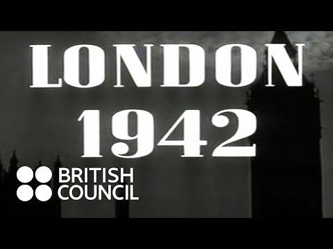 London 1942 (1943)