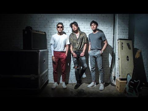 ไม่เป็นไร - The Mousses「Official MV」