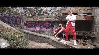 07. V:RGO x TLay - OPRAI SA (Official Video) Prod. by Shizo