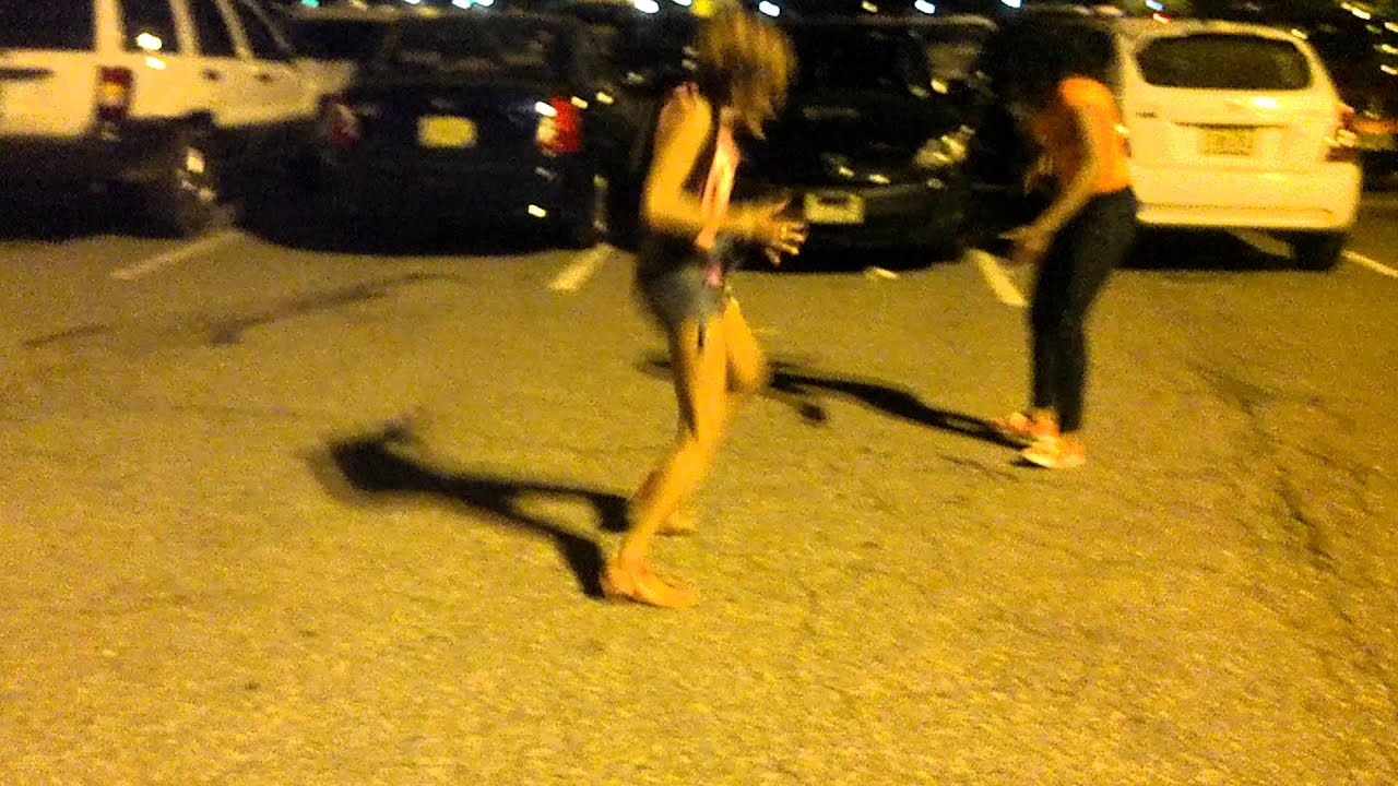 drunk naked girl bar dancing jpg 422x640