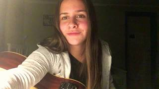Fast car - Tracy Chapman / Jonas Blue (cover by Norah)
