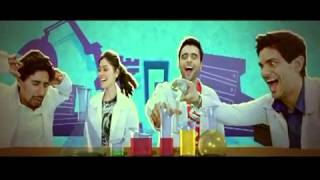 FALTU   BHOOT AAYA   OFFICIAL FULL SONG VIDEO   Jackky Bhagnani, Riteish Deshmukh, Arshad Warsi   YouTube