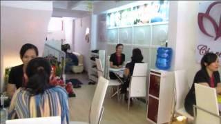 Tham My Vien Thuy Venus -  beauty and spa