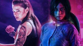 PHIM HAY 2019 - HAI PHƯỢNG   BTS NHỮNG CẢNH MẠO HIỂM TRONG PHIM