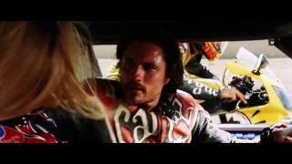 TORQUE Highway Chase (NASCAR, Hummer) #1080HD