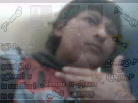 ..CHACALON JR 2010.. ♪♫♪.! MIX DOS SERES UN AMOR !.♪♫♪
