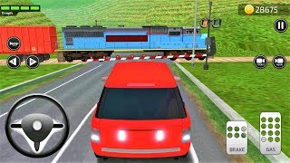 Parking Frenzy 3D Simulator Sport Cars - Best Android Gameplay