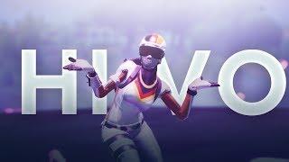 ⚡ HighVoltage - Team Trailer