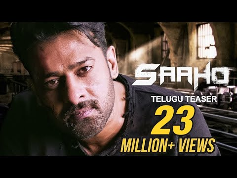 Saaho-Movie-Teaser