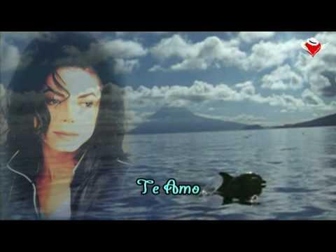 Michael Jackson Planet Earth Sub. Español (Dancing The Dream - This Is It))
