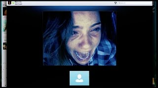 Unfriended :  bande-annonce VF