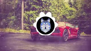 lil-skies-red-roses-ft-landon-cube-bass-boosted.jpg