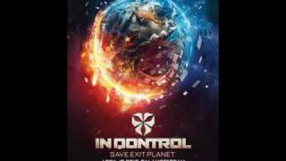 Frontliner - Save Exit Planet (In Qontrol 2010 official anthem)