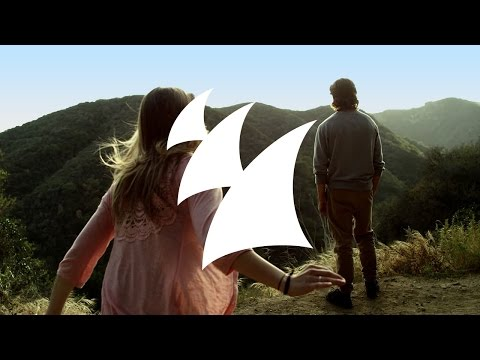 Thomas Gold, Harrison & HIIO - Take Me Home (Official Music Video)
