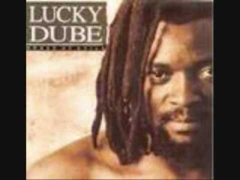 Baixar lucky dube prisoner