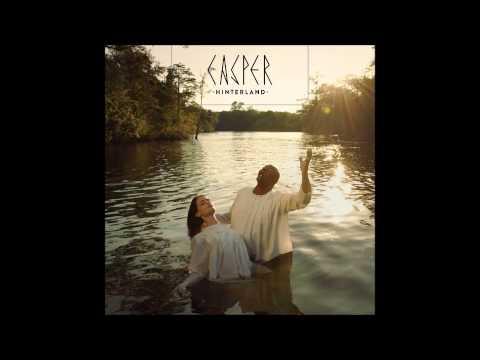 Casper - Hinterland - Full Album - Casper