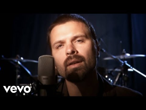 Third Day - Cry Out To Jesus