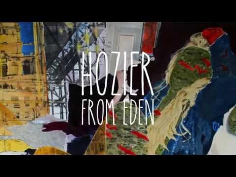 Hozier - From Eden