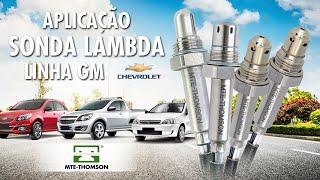 https://www.mte-thomson.com.br/dicas/muita-atencao-com-as-lambdas-da-linha-gm