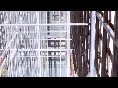 Aspen Sessions - Heidi Zuckerman