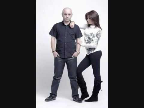 Dj Sava feat. Raluka - Sunshine 2010 (Radio Edit)