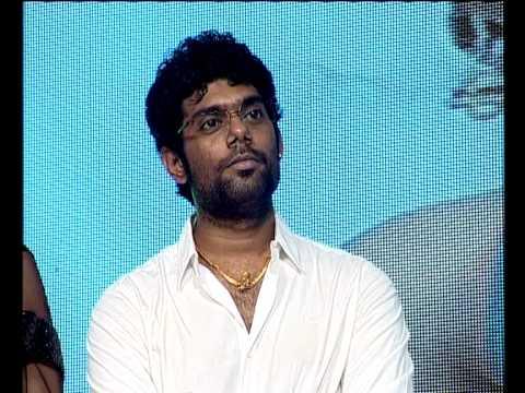 Ra-Ra-Krishnayya-Movie-Audio-Launch