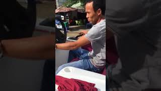 mua bán cano cao tốc