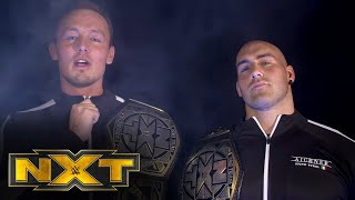 welcome-to-the-era-of-imperium-wwe-nxt-may-27-2020.jpg