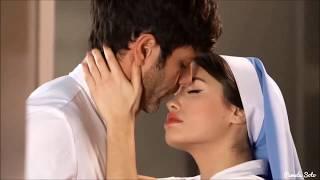 Todos los besos de Tomás y Esperanza -PARTE 5-