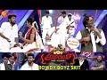 Rowdy Boyz Skit | Adhirindi Ep 23 | #OnPublicDemand | Zee Telugu