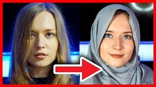 Christian Girlfriend Fasts Ramadan For The First Time