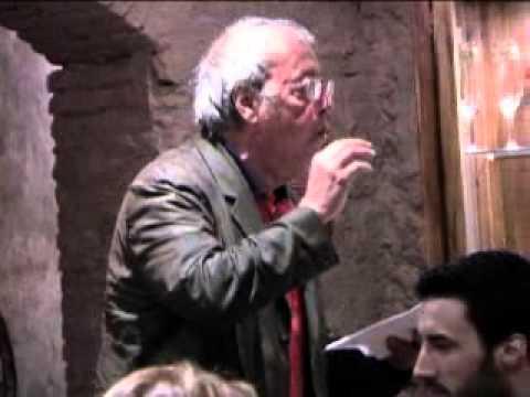 Carles Hac Mor recita, Darrerum natura