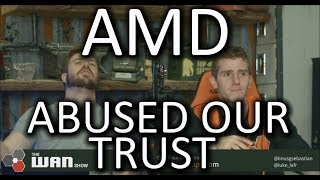 disappointed-in-amd-wan-show-dec-8-2017.jpg