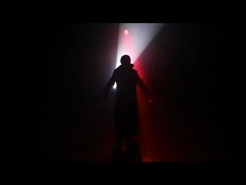 VITNE「DESTROYER」(Official PV)