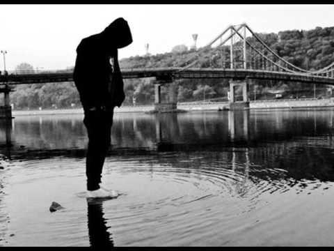 Fleur - Голос [D'n'b Remix]