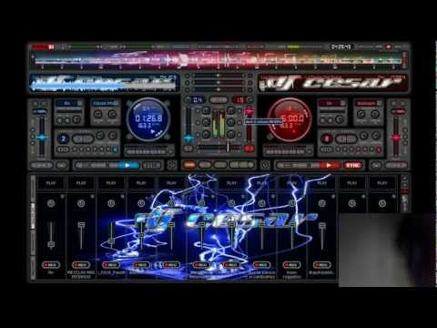 Baixar Mix de merengue bailable Dj cESAr 2012-2013