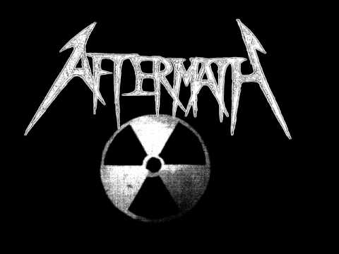Baixar Aftermath - I Hate You (Verbal Abuse\Slayer Cover)