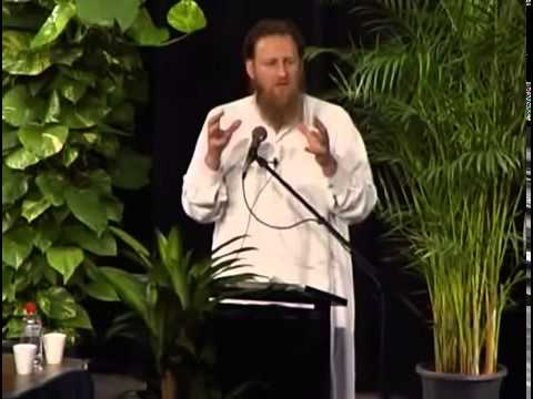 The Truth About Jesus Christ by Abdur-Raheem Green
