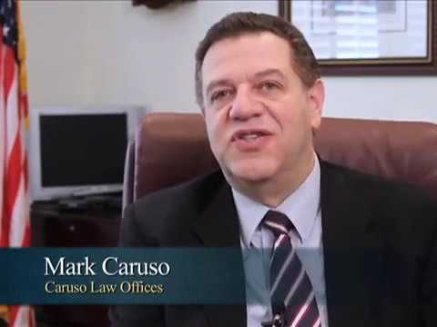 New Mexico Wrongful Death Claims. 32 Years Experience Recovering Several Millions For Our Clients. Caruso Law Offices