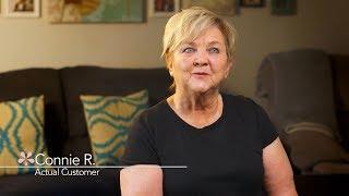 Ask Connie   ApexM Testimonial (2018) by InControl Medical